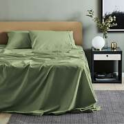 Wholesale Bulk Pack Of 10 Egyptian Comfort 4 Piece Bed Sheet Sets Hotel Quality