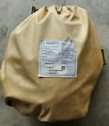 Cocoon Mastering The Elements M2 Heavy Barrel Weaponand039s Cover Only R13a