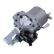 Carburetor Carb 715668 715443 715121 Fits For Briggs And Stratton 185432 185436