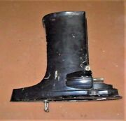 1982 Mercury 80 Hp 6079806 Mid Section Pn 5239a 4 Fits 1973-1985