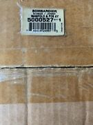 Genuine Omc Pn 5000527, Oil Manifold And Pds Assembly Brand New In Unopened Box
