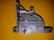 Mercury Outboard Ignition Coil Bracket 56352 56188 1 7.5 9.8 110 Hp