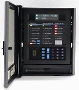 Ge Multilin 489-p5-hi-a20 Generator Management Relay With Sr489 Case