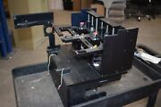 Ultratech Stepper Uts Automation Auto Loader Smart Loader 6and039and039 Loader