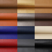 Continuous Marine Vinyl Fabric Faux Leather Boat Auto Upholstery 54 By The Yard