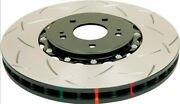Dba52968blks T3 5000 Series Ford Focus Rs Lz