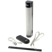 New Large Bivvy Light Powerbank Phone Charging System For Fishing Or Camping Ngt