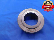 1 11 1/2 Nptf 6 Step Pipe Thread Ring Gage 1.0 1-11 1/2 Quality Tool