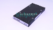 Cn160-12-110 110vdc To 12vdc 13.4a 160w Isolated Dc-dc Step-down Power Module