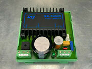 St Microelectronics Gs-r400v Step-down Switching Module
