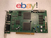 Oce 1060043005 7095401 Spice Iii Board Controller Tds400, Tds600, Tds800 And 860