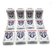 White Flower Oil Hoe Hin Pak Fah Yeow 20 Ml Thailand Edition - Pack Of 12 Pc