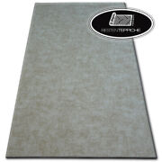 Modern Long Life Carpet Floor And039pozzolanaand039 Beige Thick Large Rugs On Dimensions