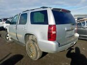 Trunk/hatch/tailgate With Privacy Tint Glass Fits 09-14 Suburban 1500 685401