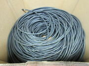 Yokohama H2306e Pse311s9 3/8 Id Low Expansion 275anddegf Power Steering Hose 2600and039