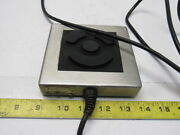 Texas Industrial Peripherals Hp-dt-ps/2 Force Sensing Resistor Pointing Device