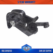 Transmission Motor Mount 3.8 L For 1995-1998 Buick Riviera