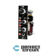 Tk Audio Sp501 500 Series Class A Preamp - New - Perfect Circuit
