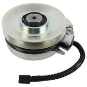 New Pto Clutch Fits Warner Lawn Applications By Part Number 5219-35 521935