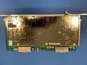 Agilent E6607-63006 Source Board Assembly Item No. 210 As Is Untested