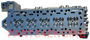 Cylinder Head 30777365 For Volvo 2.0 D3 D4 And 2.4 D5 Without Exchange