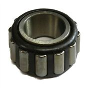1937-1952 Willys Ford Ihc Gmc Trucks Pinion Rear And Front Cone Bearing Nos 3193