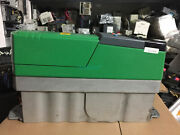 Uni1405 Ct Used Disassembly Machine 90 New Physical Map 4kw