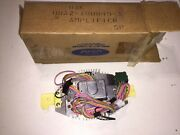 1979 Ford Custom 500 Ltd Country Squire Radio Power Booster Equalizer Amplifier