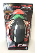 Firevision Sports Football New Fast Free Shipping