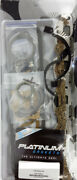 Full Gasket Set For Holden Commodore Executive Vr Wagon 1993-95 5.0l 304 Lb9 V8