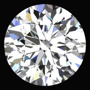 2.4 Mm Buy Certified Round White-f/g Color Loose Natural Diamond Wholesale Lot