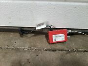2018 Ford Mustang Shelby Gt350 5.2l Antenna Amplifier Isolator Assembly Oem 1760
