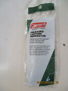 Coleman Unleaded Lantern Generator For Models 282 And 285