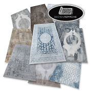 Modern Thick And Your Woven Rugs Valencia Beautiful Exclusive Best Quality