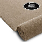Long Life Modern Carpet Floor Star Beige Thick All Sizes Rugs On Dimensions
