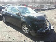 Ignition Switch Push Button Start And Stop Switch Fits 13-18 Altima 87336
