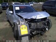 Ignition Switch Start Stop Button Fits 07 Infiniti G35 67553
