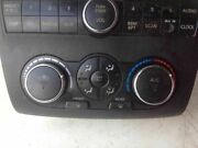 Temperature Control Base Without Ac Fits 07-08 Altima 113092