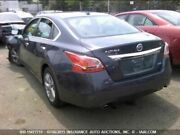 Ignition Switch Push Button Start And Stop Switch Fits 13-18 Altima 72376