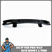 ✨new Dpe500052 Front Impact Bar Reinforcement Fit Land Rover Range Rover 02-09