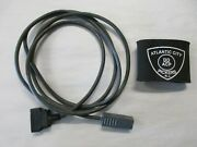 Chrysler Miller Tool Ch7020 Drb Iii Cable
