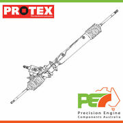 Reconditioned Oem Steering Rack Unit For Suzuki Baleno Sy418 2d H/b Fwd.