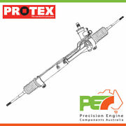 Reconditioned Oem Steering Rack Complete Unit For. Saab 900 . 2d Conv Fwd