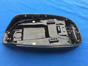 Fits Honda Trail 70 Ct70 Ct 70 K1-1973 Best Quality New Complete Seat No Logo