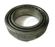 1969-75 Ihc Ford Dodge Front Wheel And Differential Bearing Nors Lm102949