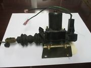 Ferrari 308 Window Actuator Solenoid Compatible With Models Ranging From 1978-81