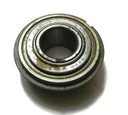 New Multipurpose Bearing Nors Some Outer Rust New Old Replacement Stock 8503