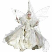 Mark Roberts 2020 Collection Fairy Godmother, Ivo 29'', Figurine