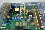 New Ge Ds200tcpsg1ape Dc Input Power Supply Circuit Board Mark V Pcb