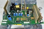 New Ge Ds200tcpsg1ape Mark V Power Supply Control Card Pcb Circuit Board